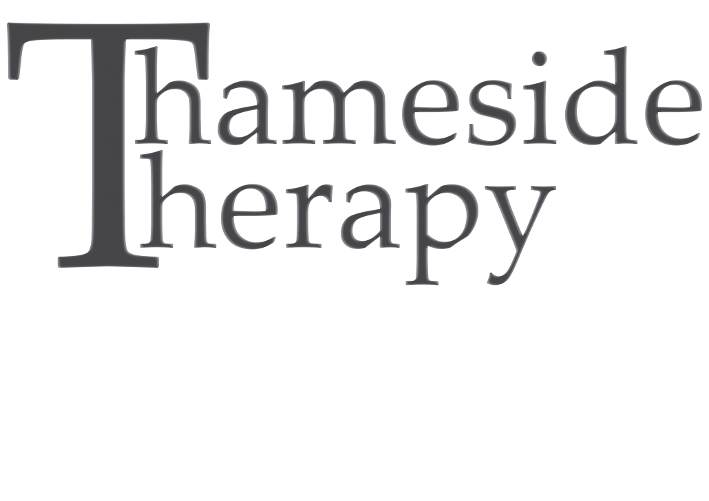 Thameside Therapy Practice